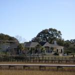 James Island Real Estate